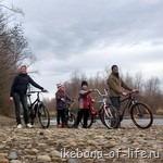 Велосемья-min